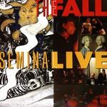 The Fall, Seminal Live