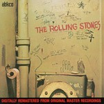The Rolling Stones, Beggars Banquet mp3