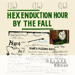 The Fall, Hex Enduction Hour