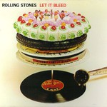 The Rolling Stones, Let It Bleed mp3