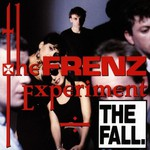The Fall, The Frenz Experiment