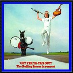 The Rolling Stones, Get Yer Ya-Ya's Out! The Rolling Stones in Concert mp3