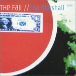 The Fall, The Marshall Suite