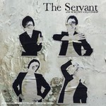 The Servant, How to Destroy a Relationship