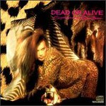 Dead or Alive, Sophisticated Boom Boom