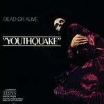 Dead or Alive, Youthquake