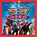 Various Artists, Sky High mp3