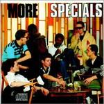 The Specials, More Specials mp3