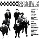 The Specials, Specials mp3