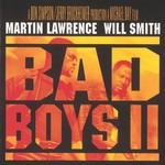 Various Artists, Bad Boys II mp3