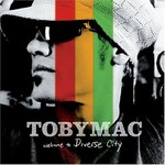 tobyMac, Welcome to Diverse City