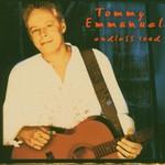 Tommy Emmanuel, Endless Road