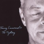 Tommy Emmanuel, The Mystery