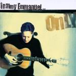 Tommy Emmanuel, Only