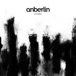 Anberlin, Cities