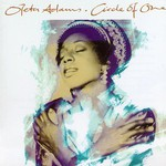 Oleta Adams, Circle of One