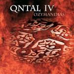QNTAL, QNTAL IV: Ozymandias mp3