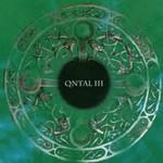 QNTAL, QNTAL III: Tristan und Isolde