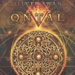 QNTAL, QNTAL V: Silver Swan mp3