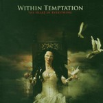 Within Temptation, The Heart of Everything