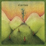 Eluvium, Copia mp3