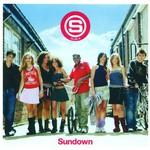 S Club 8, Sundown
