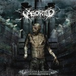 Aborted, Slaughter & Apparatus: A Methodical Overture