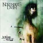 Novembers Doom, To Welcome the Fade