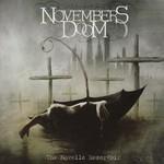 Novembers Doom, The Novella Reservoir