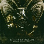 Beneath the Massacre, Mechanics of Dysfunction
