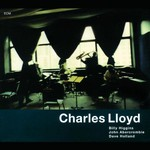 Charles Lloyd, Voice in the Night