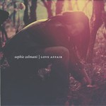 Sophie Zelmani, Love Affair