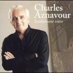 Charles Aznavour, Insolitement votre