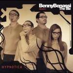 Benny Benassi, Hypnotica