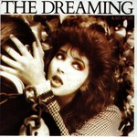 Kate Bush, The Dreaming mp3