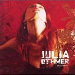 Julia Othmer, Oasis Motel