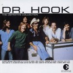 Dr. Hook & The Medicine Show, The Definitive Collection