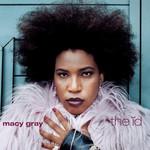 Macy Gray, The Id