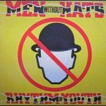 Men Without Hats, Rhythm Of Youth