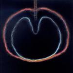XTC, Apple Venus, Volume 2: Wasp Star