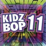Kidz Bop, Kidz Bop 11