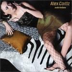 Alex Cortiz, Make Believe