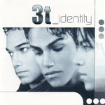 3T, Identity