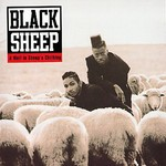 Black Sheep, A Wolf in Sheep's Clothing
