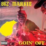 Biz Markie, Goin' Off