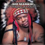 Biz Markie, Weekend Warrior