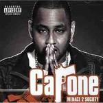 Capone, Menace 2 Society