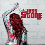 Joss Stone, Introducing Joss Stone