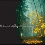 Michael Brook, RockPaperScissors