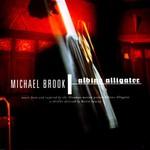 Michael Brook, Albino Alligator